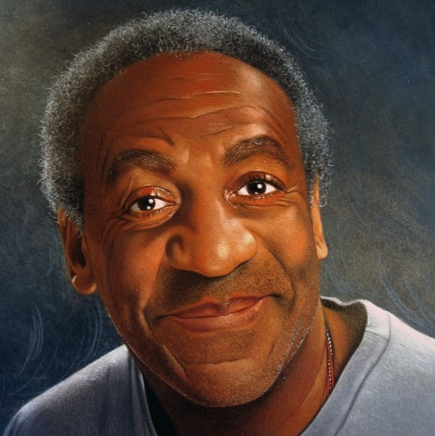 User_bill_cosby_weird_portrait